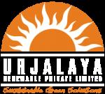 Urjalaya